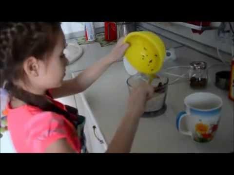Овсяное печенье без яиц, фото-рецепт печенья из овсяных