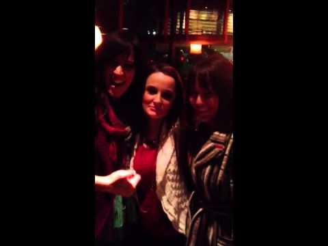 Alexis, Kaylee & Sara thumbnail