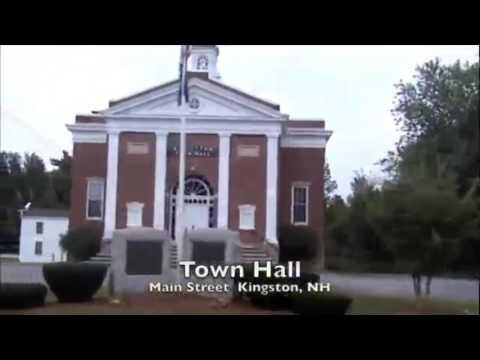 Tour of Sanborn School District