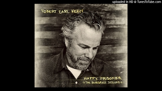 Play East Virginia Blues