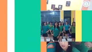 [1.46 MB] Mace Suku - Line Dance