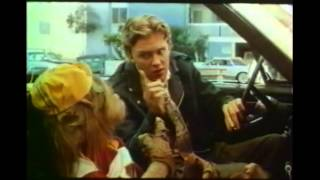 Upworld (1990) Bande-annonce Française