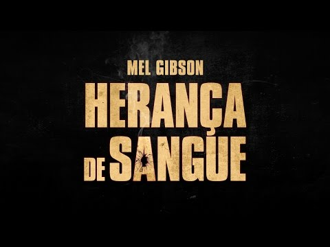 Trailer do filme O Sangue