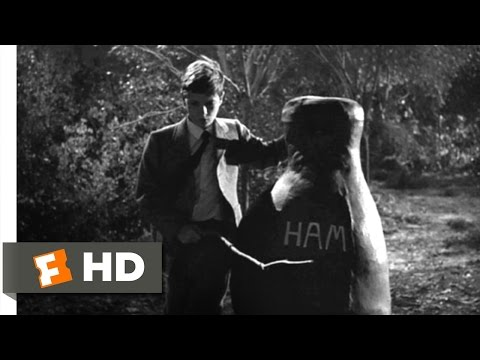 to-kill-a-mockingbird-(9/10)-movie-clip---boo-is-a-hero-(1962)-hd