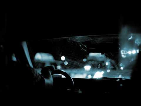 Deftones ft. Maynard - Passenger