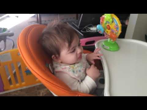 Plum Organics Organic Baby Foods