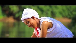 Alemayehu Dolla - Gamo Gofa Nawu