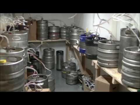 Вред пива и пивной алкоголизм