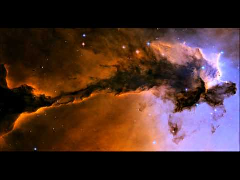 Mayawaska - Enter The Void [Ambient Mix]