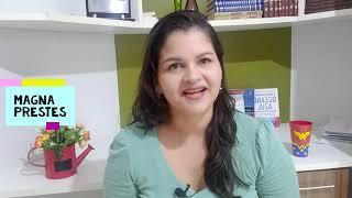 Entrevista Online X Presencial