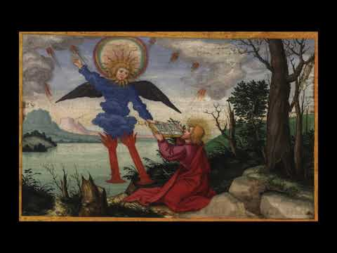 The Truth of St. Paul - Manly P. Hall - Metaphysics - Alchemy - Philosophy