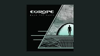EUROPE - Walk The Earth (Official Single)