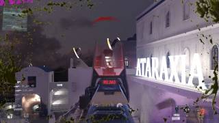Call of Duty Advanced Warfare PC Gameplay GTX 970 1080p FPS DROP Part 2