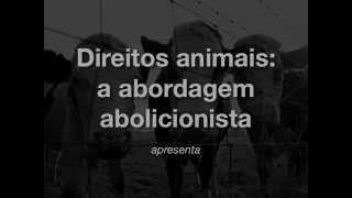 Direito animal (PT)