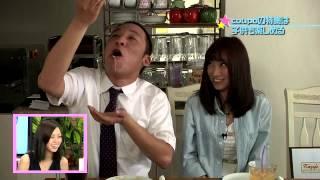 琉球放送2013年5月2日放送分 番組ホームページ http://will-okinawa.net...