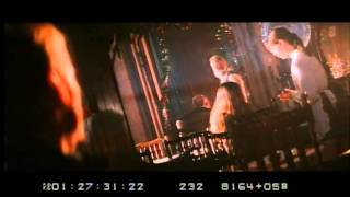 Крепкий орешек 3  Возмездие 1995   Альтернативная концовка русский язык