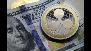 Is Ripple XRP Undervalued? Bitcoin Futures Hysteria, Bakkt Launch Is Near & The PIT