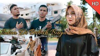 Lagu Aceh Terbaru 2021-( Intan Dibabah Buya) Cover by - David Sky Ft Teuku Nawir Official