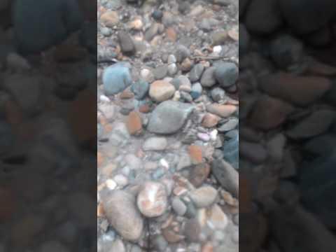 Cara Mencari Berlian.Atau mencari Batu Permata Intan