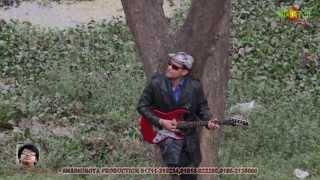 Video Aka Aka Potho Chola by ROCHI Album Fuad reza Mix 3 ft Fuad Reza download MP3, 3GP, MP4, WEBM, AVI, FLV Juli 2018
