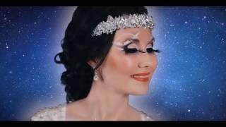Эльвира и Эмилия Кашаповы - Әниле-кызлы бәхет