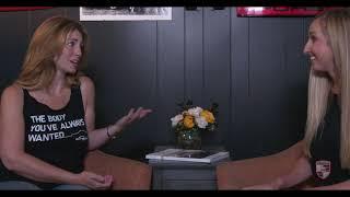 Women in Porsche Interviews EP1