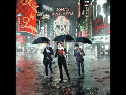Jonas Brothers - One Man Show