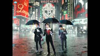 [2.88 MB] Jonas Brothers - One Man Show