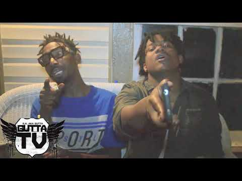 Snow In The Bluff Curtis Snow Has A Message For The Streets Ft. Dreak B