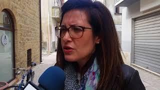 Intervista a Giuliana Ferrara