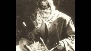 يا علي دورلي قلم ربابه