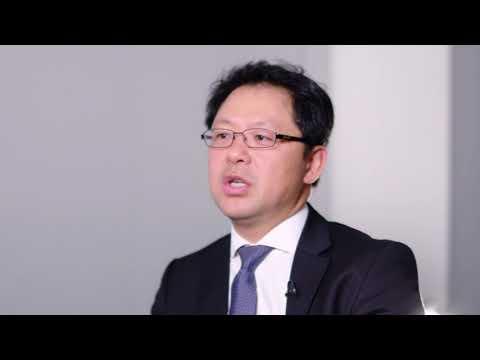 VinaCapital Interview film 3   WHY VIETNAM CUTDOWN