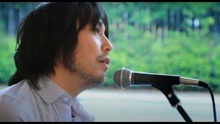 サニーデイ・サービス Album『本日は晴天なり』(2010) 収録曲 http://www.roserecordsshop.com/ca2/11/p-r-s/