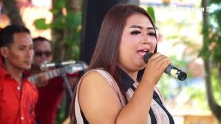 Gendeng Mlorod - Devi Manual - X-Treme Music Live Kalikamal Brebes