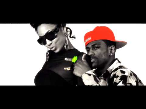Big Sean - Supa Dupa (Official Music Video)