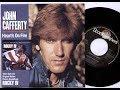 John Cafferty Hearts On Fire Rocky IV Subtitulado Ingles Español mp3