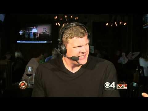 Chris Kuper Has A Good Tom Nalen Story About