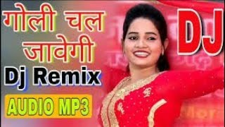 dj rath blogspot Mp4 HD Video WapWon