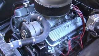 '66 Pontiac Tempest Custom    video 2