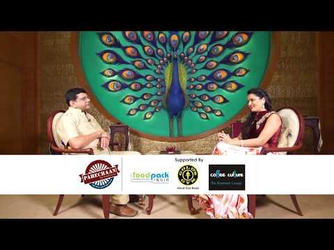 PAHECHAAN - ( The Untold Stories ) Episode - 13 Dr. Prafulbhai Shiroya