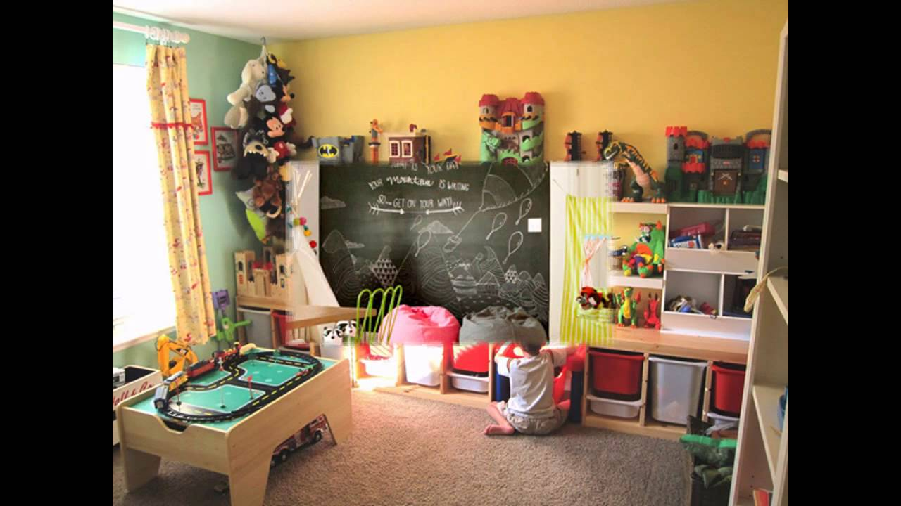 children s playroom furniture cool playroom ideas 11116