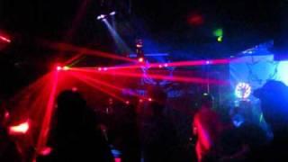 LS@160, 2010-10-30 - DJ Riot - Dyewitness Masterplan