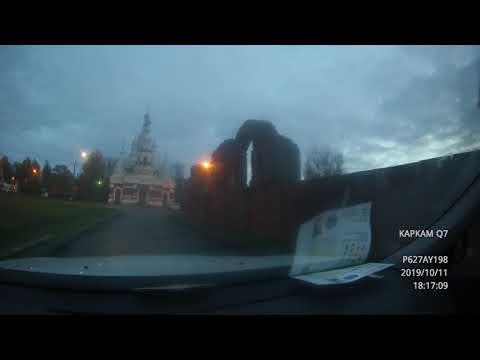 Как доехать до казанского кладбища в пушкине от спб