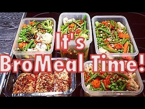 meals for kings 16 vegan meal prep essen f r 2 tage ohne k hlung vorkochen youtube. Black Bedroom Furniture Sets. Home Design Ideas