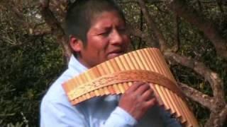 Download Manuel Mesías A.P.´´Asi Fue``(instrumental) Mp3 and Videos