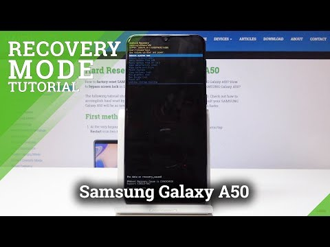 samsung-galaxy-a50-recovery-mode