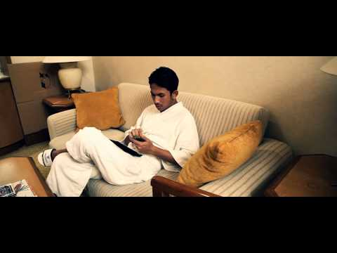 RPX   Energizing Online Business Player (FULL MOVIE)