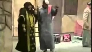 مسرحية اه يادرب الزلق