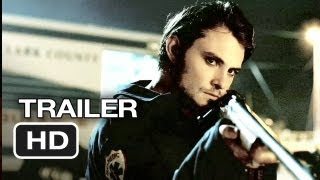 vuclip The East Official Trailer #1 (2013) - Ellen Page Movie HD
