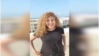 حكم دولي توجه رسالة لـ صلاح بمناسبة عيد ميلاده الـ27